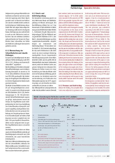 Ausgabe 3 (2008) Seite 201