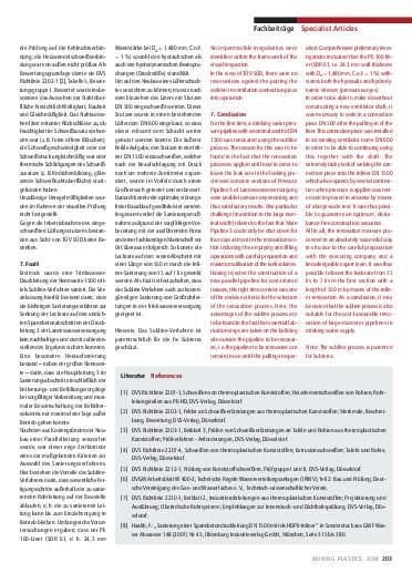 Ausgabe 3 (2008) Seite 203