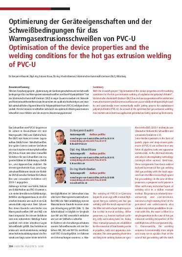 Ausgabe 3 (2008) Seite 204