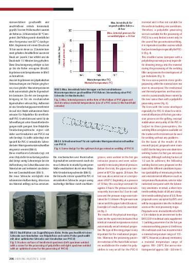 Ausgabe 3 (2008) Seite 206