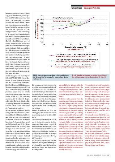 Ausgabe 3 (2008) Seite 207