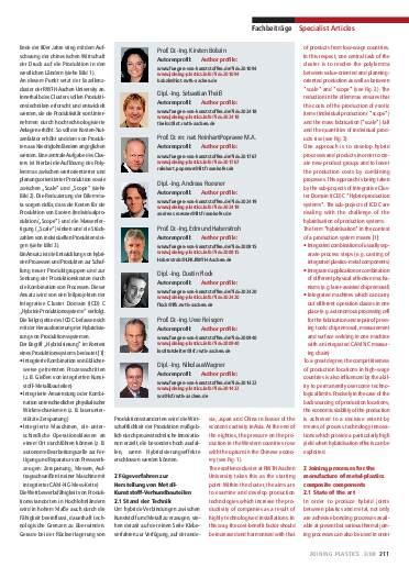 Ausgabe 3 (2008) Seite 211