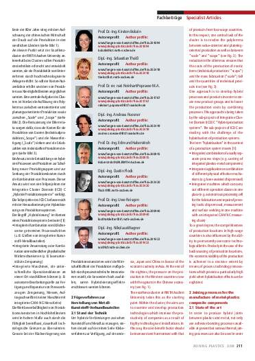 Ausgabe 3 (2008) Page 211