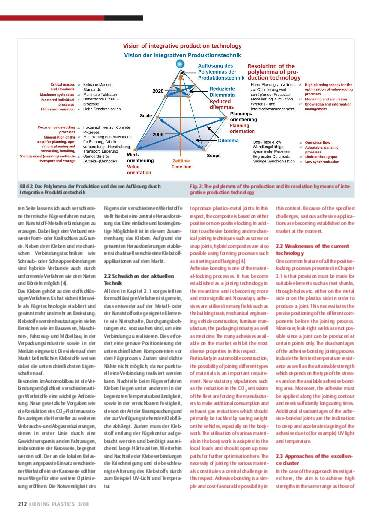 Ausgabe 3 (2008) Page 212
