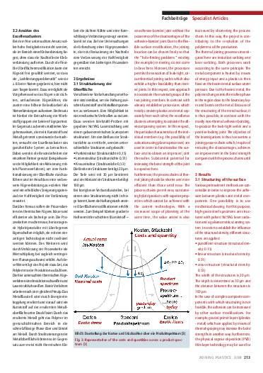Ausgabe 3 (2008) Page 213
