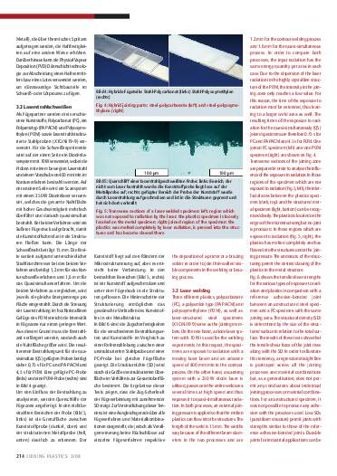 Ausgabe 3 (2008) Seite 214