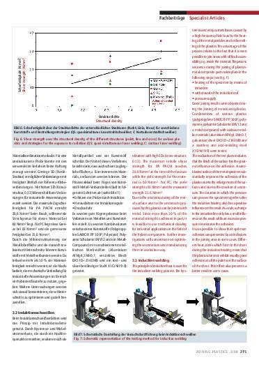 Ausgabe 3 (2008) Page 215