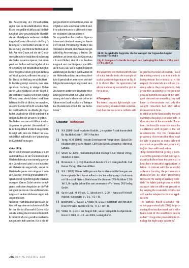Ausgabe 3 (2008) Page 216