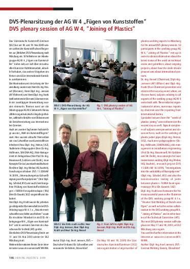 Ausgabe 3 (2009) Seite 146