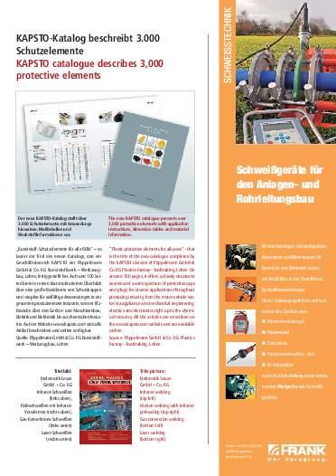 Ausgabe 3 (2009) Seite 149