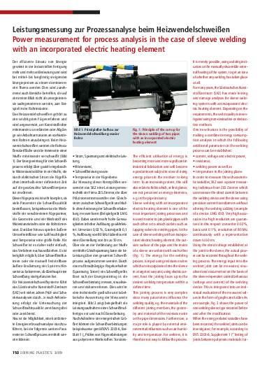 Ausgabe 3 (2009) Page 150