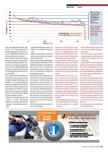 Ausgabe 3 (2009) Page 151
