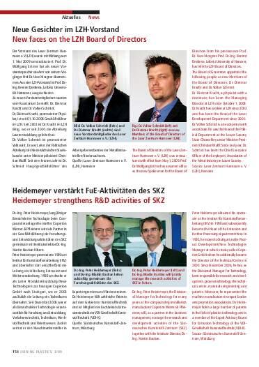Ausgabe 3 (2009) Seite 154
