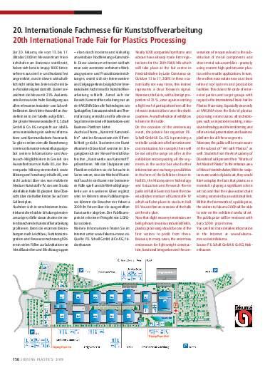 Ausgabe 3 (2009) Page 156