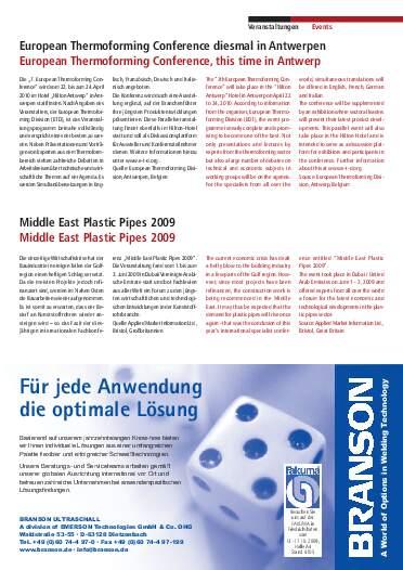 Ausgabe 3 (2009) Seite 159