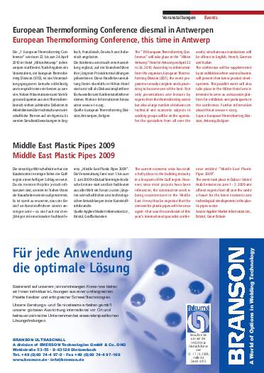 Ausgabe 3 (2009) Page 159