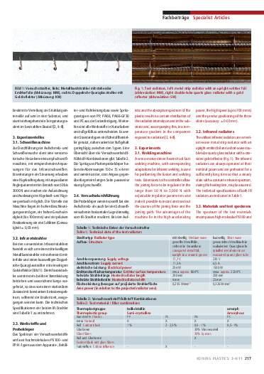 Ausgabe 3 (2011) Page 217