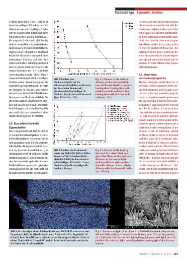 Ausgabe 3 (2011) Page 219
