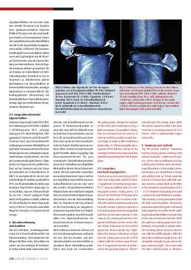 Ausgabe 3 (2011) Page 220