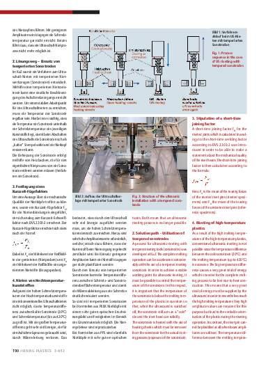 Ausgabe 3 (2012) Page 190