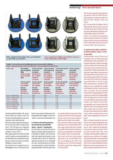 Ausgabe 3 (2012) Page 191