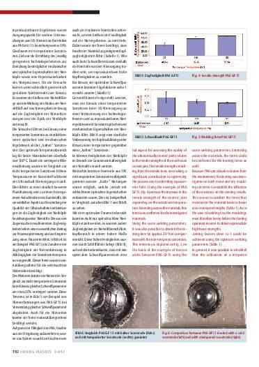 Ausgabe 3 (2012) Page 192