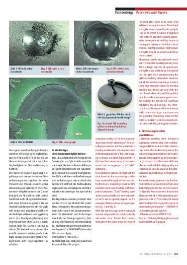 Ausgabe 3 (2012) Page 193