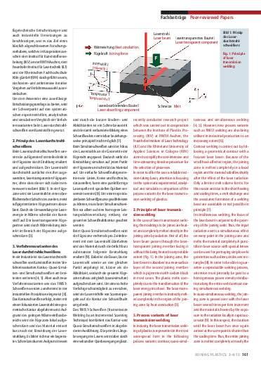 Ausgabe 3 (2013) Seite 161