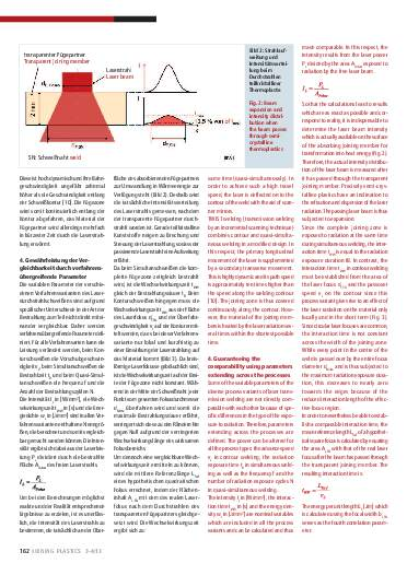 Ausgabe 3 (2013) Seite 162