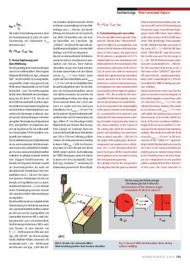 Ausgabe 3 (2013) Seite 163