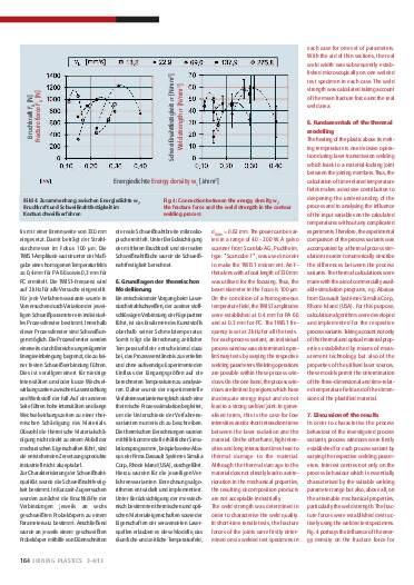 Ausgabe 3 (2013) Seite 164