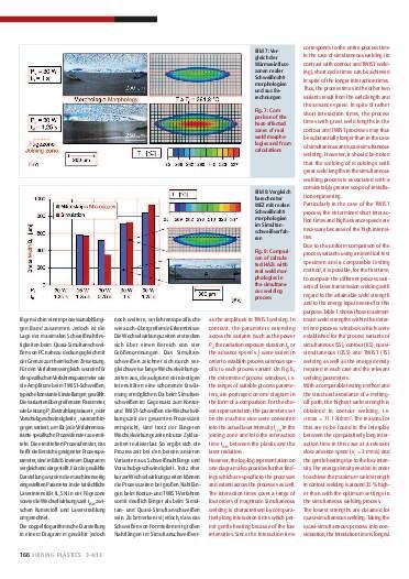 Ausgabe 3 (2013) Seite 166
