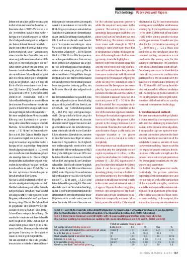 Ausgabe 3 (2013) Seite 167