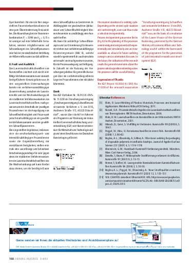 Ausgabe 3 (2013) Seite 168