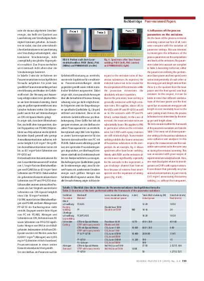 Ausgabe 3 (2015) Seite 199