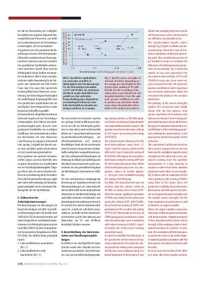Ausgabe 3 (2015) Seite 200