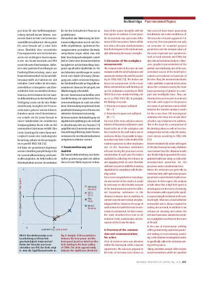 Ausgabe 3 (2015) Seite 201