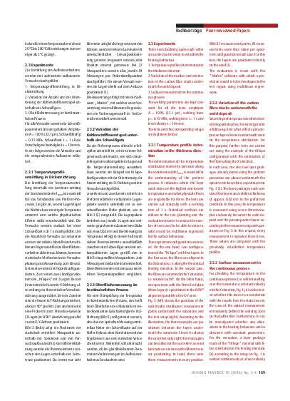 Ausgabe 3 (2016) Seite 169