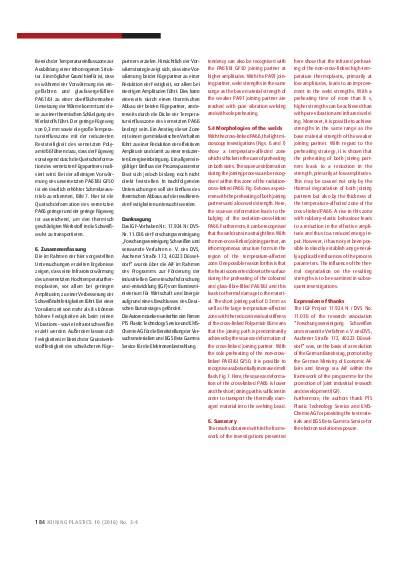 Ausgabe 3 (2016) Seite 184