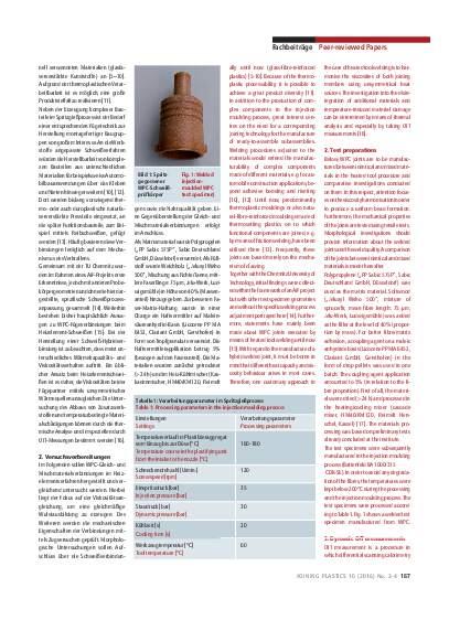 Ausgabe 3 (2016) Seite 187
