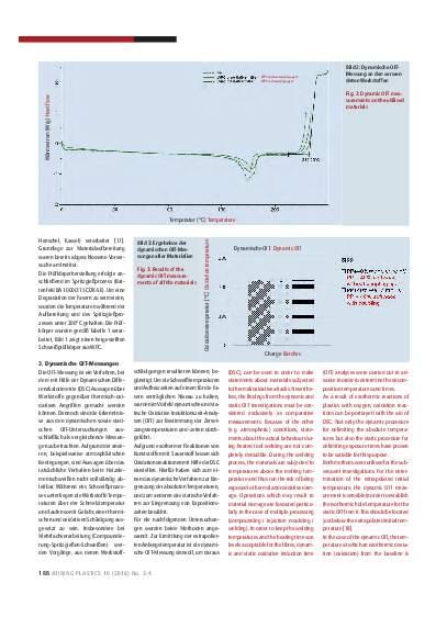 Ausgabe 3 (2016) Seite 188