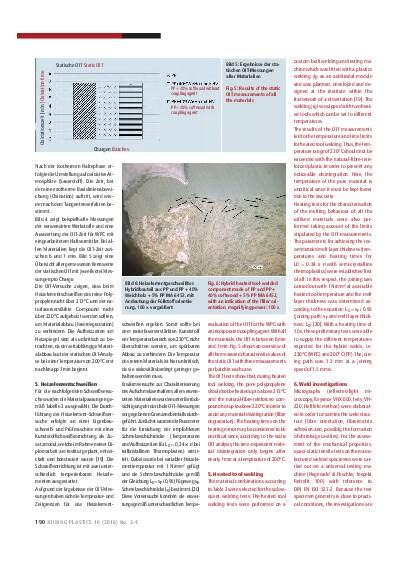 Ausgabe 3 (2016) Seite 190