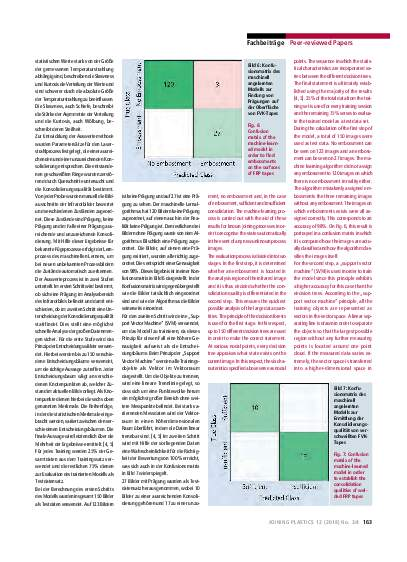 Ausgabe 3 (2018) Seite 163