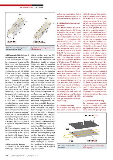 Ausgabe 3 (2020) Seite 150