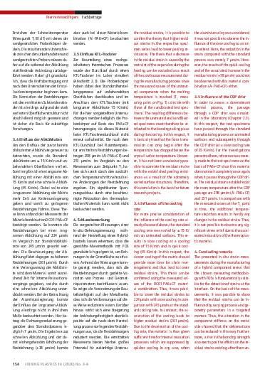 Ausgabe 3 (2020) Seite 154