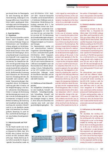 Ausgabe 3 (2020) Seite 157