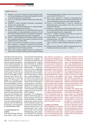 Ausgabe 3 (2020) Seite 170