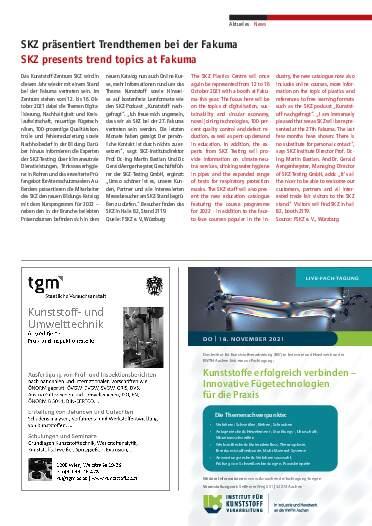 Ausgabe 3 (2021) Seite 141