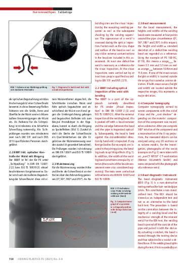 Ausgabe 3 (2021) Seite 158