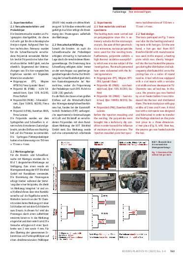 Ausgabe 3 (2021) Seite 163